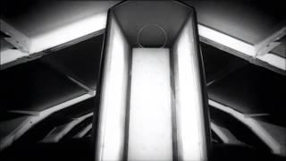 Rödelheim Hartreim Projekt - Höha, schnella, weita (Official 3pTV)