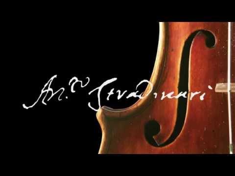 Museo del Violino - Stradivari Festival 2014