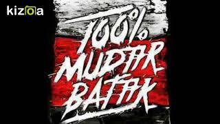 Video SIANTAR RAPER-MUDAR BATAK ...-Lamsihar-mc download MP3, 3GP, MP4, WEBM, AVI, FLV Agustus 2018