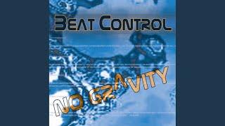 No Gravity (Gravity Radio Edit)