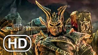 סרטים מבוססים משחקי מחשב – אפקטים שעדיין לא ראיתם