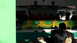 Video Qomarul Wujud Fesban Ngusikan Jombang 2018 download MP3, 3GP, MP4, WEBM, AVI, FLV November 2018