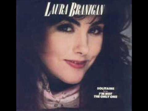 Name Game- Laura Branigan