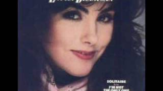 Watch Laura Branigan Name Game video