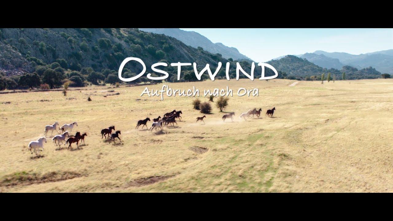 Ostwind 3. A menedék 3.   hamarosan. Részlet a fordításomból!