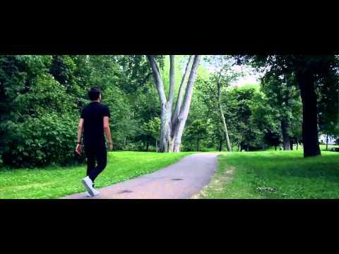 Jonah Marais  I Meant It  Music Video