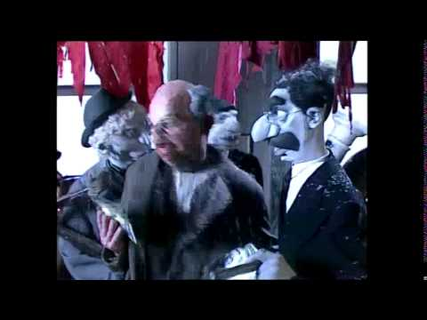 Spitting Image Series 9 Episode 2 (Full Episode.)