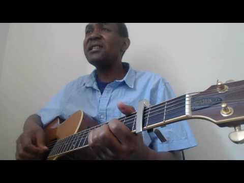 Magic System- Premier Gaou , tutoriel guitare de Fojeba