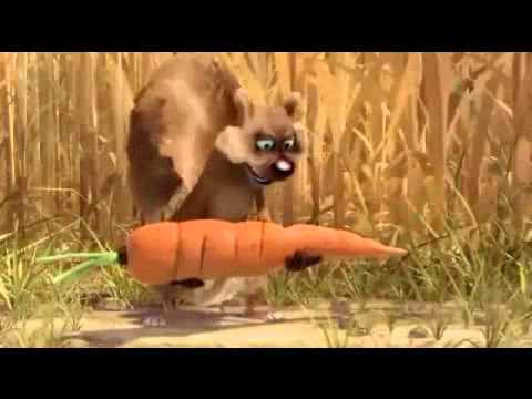 Video hài hước nhất quả đất-video clip hai -Video Clip Cuoi 24h.flv
