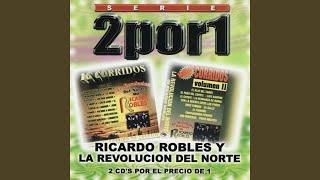 Play Dos Monedas
