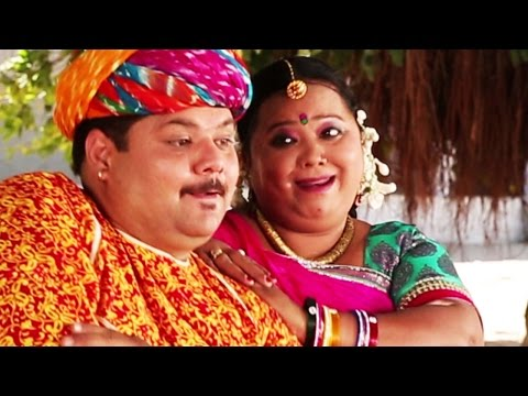 Mhari Kusumkali - Song Promo | Mayad Thari Chidakali Radha | Upcoming Rajasthani Movie 2015