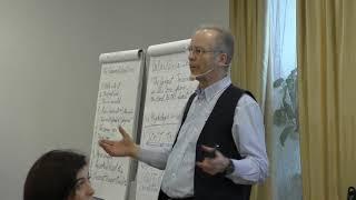Отношения | «Recall Healing» (Исцеление воспоминанием) | Что будет на семинаре 8-10.06.19г