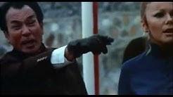 Bruce Lee - Der Mann mit der Todeskralle | Trailer HQ Deutsch | 1973