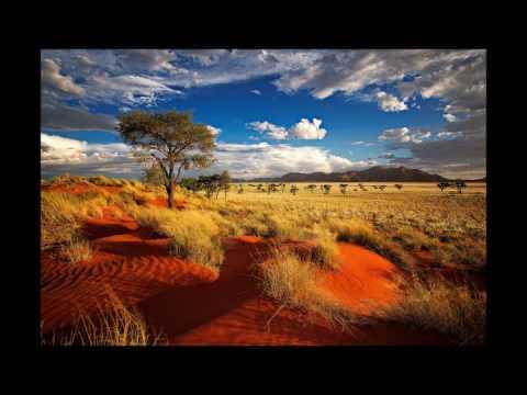 Gebed – Koos du Plessis