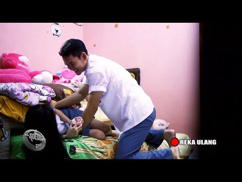 Solusi 12 Januari 2015 - Seks Bebas Berujung Nestapa (2/2)