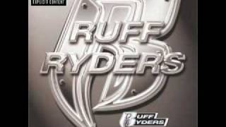 Watch Ruff Ryders Im A Ruff Ryder video