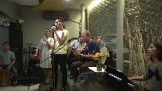 Lời vọng tình yêu – Hoàng Ái Việt –Cafe Thánh Ca 28 01 2017