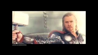 Thor - Thunder