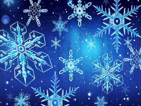 HAPPY CHRISTMAS - THE PRETENDERS CHRISSIE HYNDE