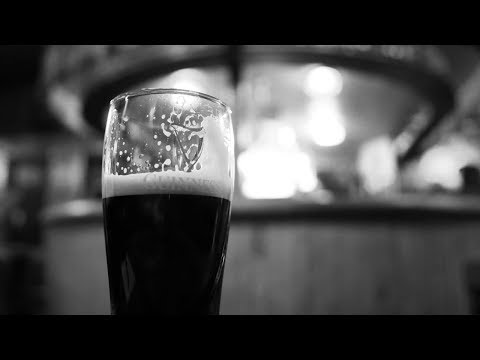 Beer Log: A Stout & Porter Crawl Of East London | The Craft Beer Channel