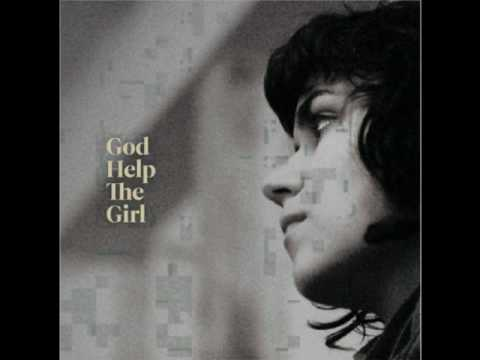 God Help The Girl - Come Monday Night (2009) (Audio)