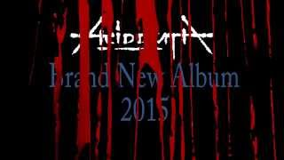 Acid Death - Hall Of Mirrors (album teaser)