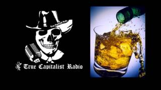 Favorite True Capitalist Radio Moments Compilation Part 5