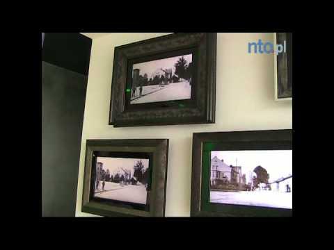Dobroteka - nowoczesny salon meblowy w Dobrodzieniu już działa - YouTube