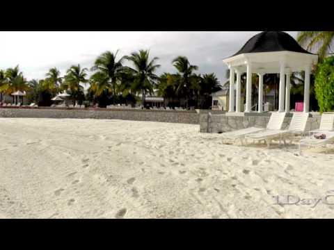 Bahamas Day Cruise Things to do in Grand Bahama Island, Bahamas