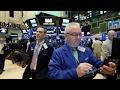 Gasparino: Market optimistic that Trump admin. will approve AT&T-Time Warner deal