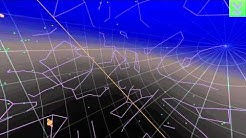 Google Sky Map - Discover and browse the night sky on your Android device - Download Video Previews