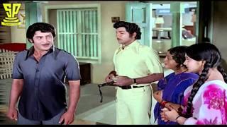 Mande Gundelu   Suresh Productions