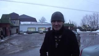 видео ЖК «Катуар»