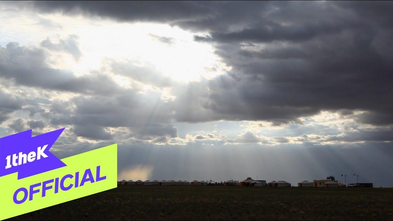 Download [MV] Kayip _ DISTANT LAND