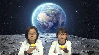 Publication Date: 2019-06-14 | Video Title: 香港美食