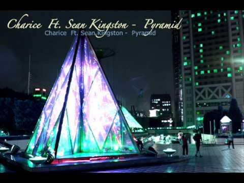 Charice Ft. Sean Kingston - Pyramid