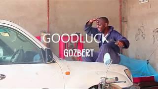 Hauwezi Kushindana - Goodluck Gozbert Official Video Cover