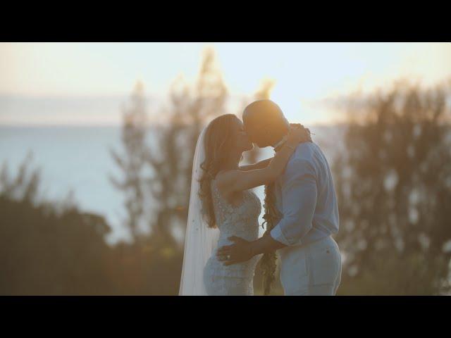 Dwayne Johnson and Lauren Hashian Celebrate Their First Wedding Anniversary