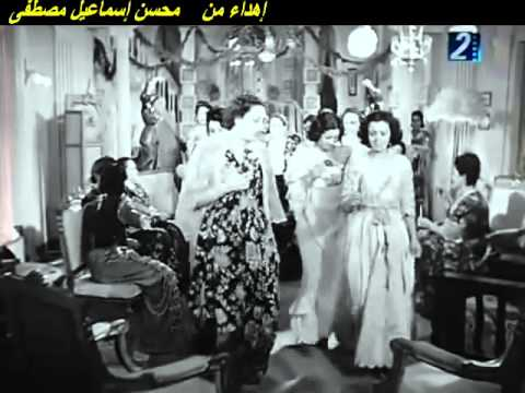 أغنية السبوع للبنات حلقاتك برجالاتك شافية أحمد Youtube
