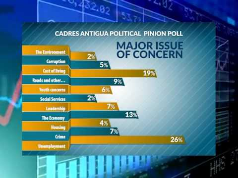 Poll Issues Report