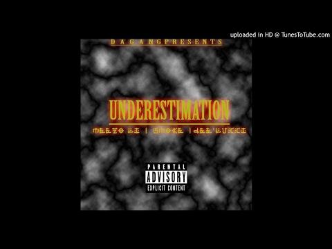 Underestimation