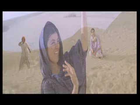 Mera Piya Ghar Aaya - Song from Dor