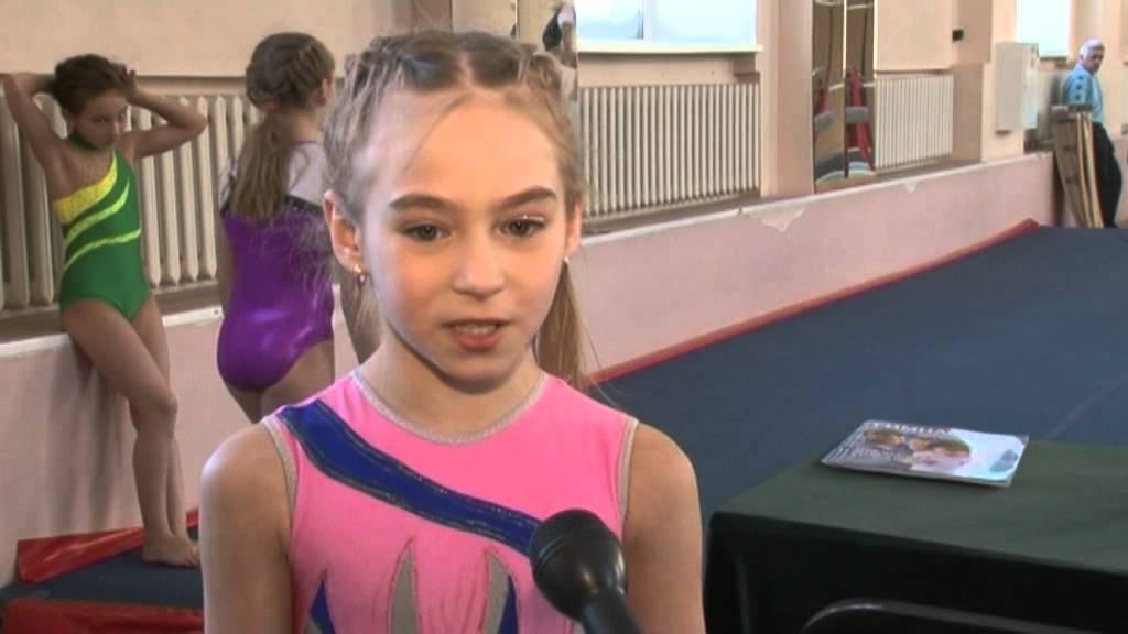 Чемпионат и первенство Омской области по спортивной гимнастике среди женщин, юниорок и девушек