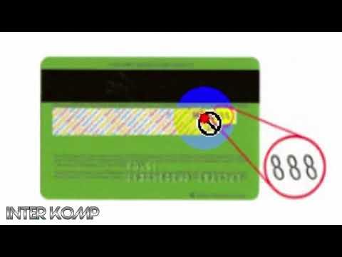 ✅ Как пополнить счёт Интертелеком банковской картой без комиссии через интернет