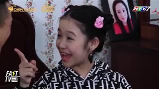Gia đình là số 1 phần 2: Se Kyung đau đớn khi tận mắt thấy Hae Ri ra tay