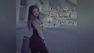 Ferhad Xelif - Surmeli Remix (Official 2019) Resimi