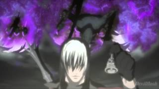 Devil May Cry - My Demons  [AMV]