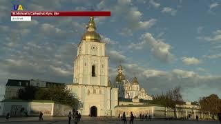 Future of the Independent Ukrainian Orthodox Church