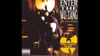 Bring Da Ruckus - Wu-Tang Clan [HQ]