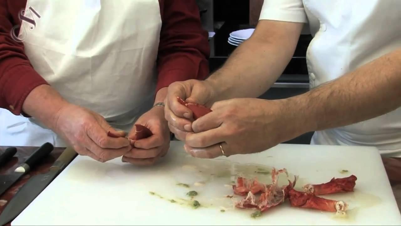 Recette n 2 le homard comment cuire le homard l - Comment cuisiner le homard ...